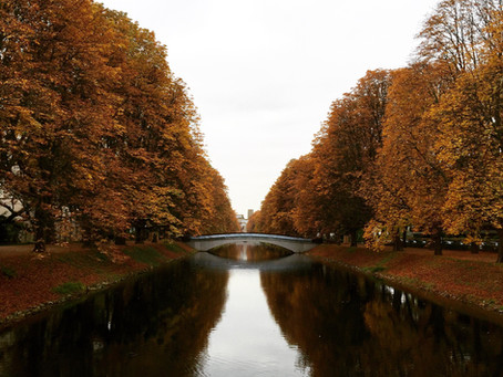 Eine Ode an Köln: Selbstliebe und Spülwasser statt Berge und Bier