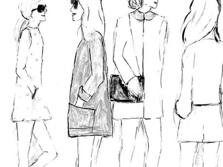 Female Entrepreneurship: A podcast interview