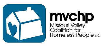 new logo mvchp.png