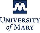 UniversityofMary_Logo.jpg