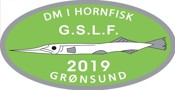hornfisk19.png