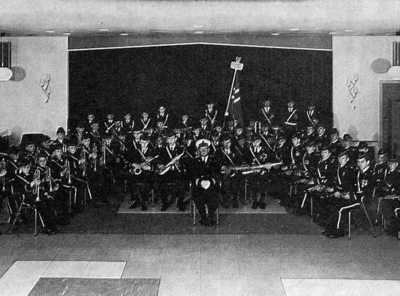 1962 Korpset.jpg