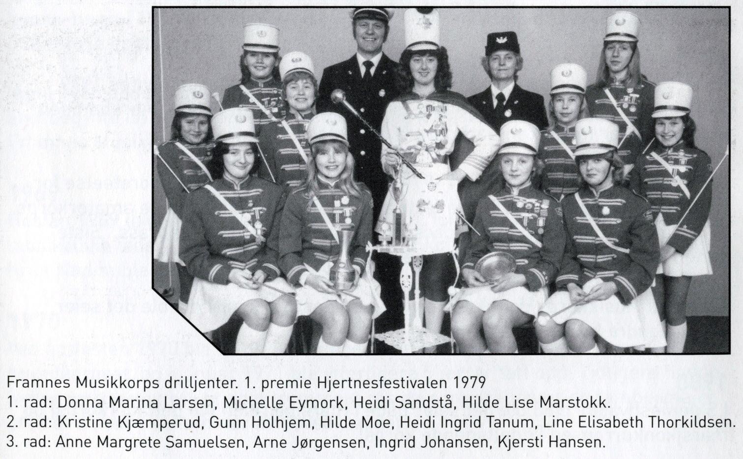 1979 Drilljenter.jpg