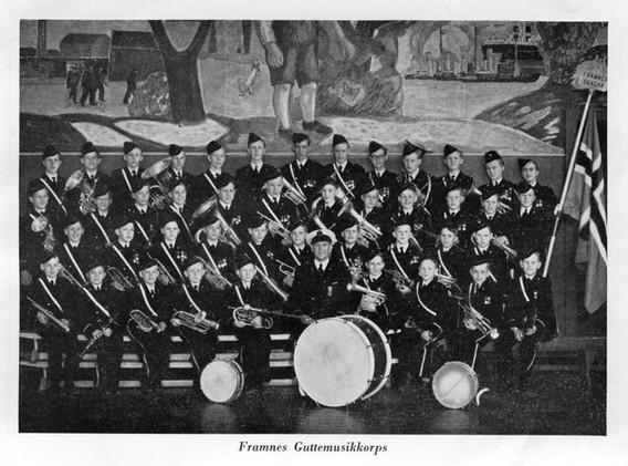 1954 Korpset.jpg