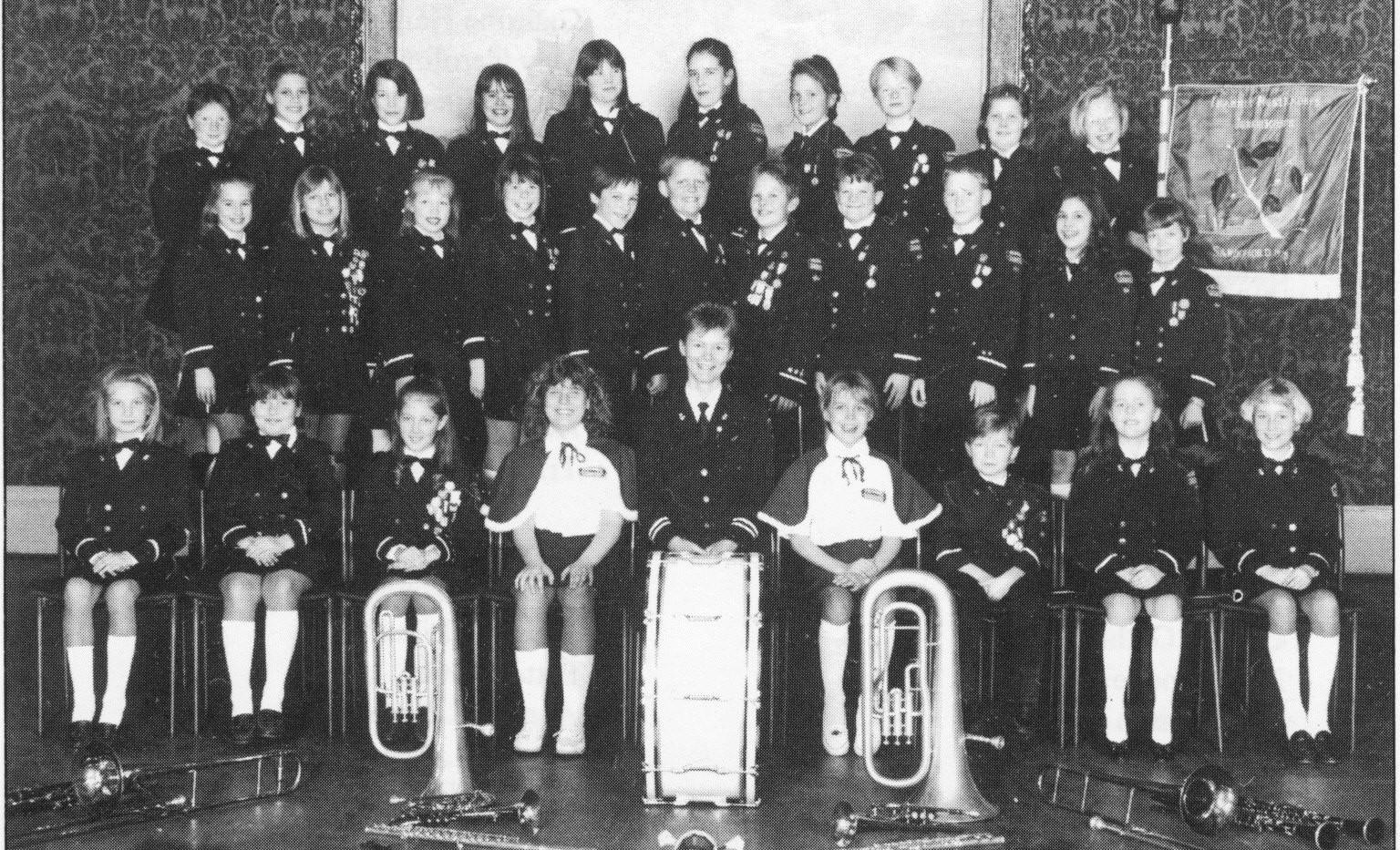 1991 - 50 ar - Juniorkorps.jpg