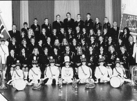 2001 60 ar Hovedkorps.jpg