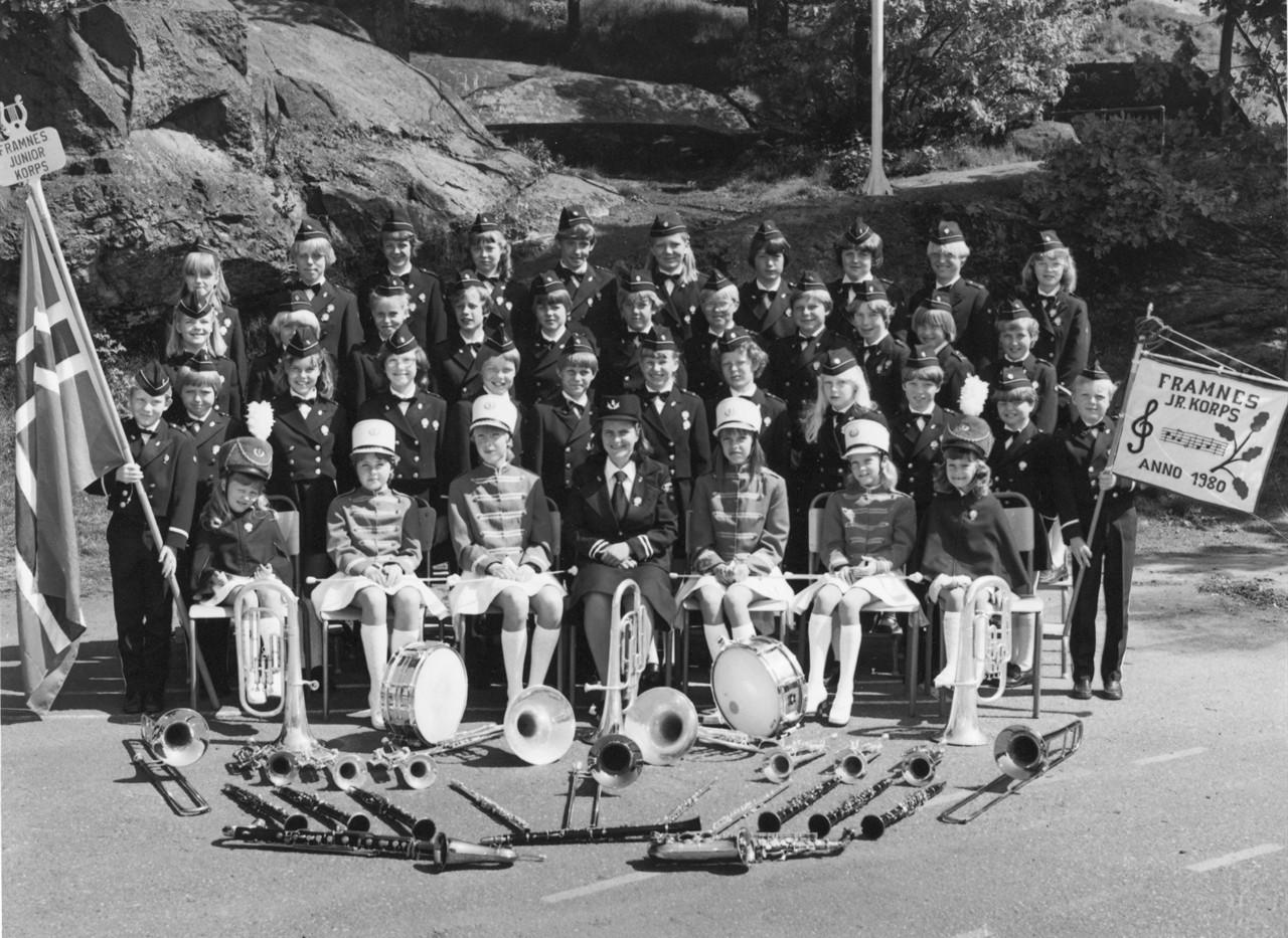 1980 Juniorkorps.jpg