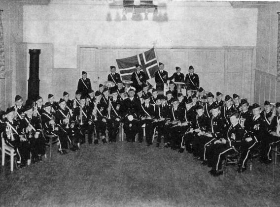 1956 Korpset.jpg