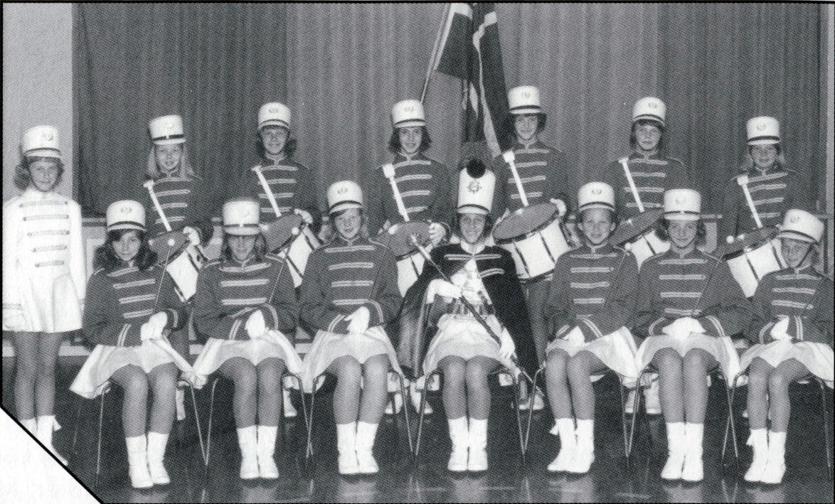 1966 Drilljenter.jpg