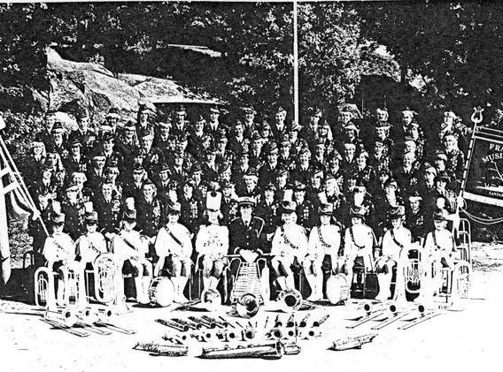 1981 Hovedkorps.jpg