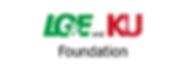 LGE+KU_Foundation_RGB_137x53_in_229x88.p