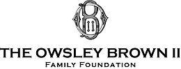 OBII Family Foundation Logo.jpg