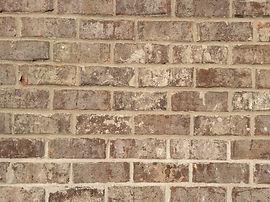 """Brick Facade - """"Mountain Brook"""""""