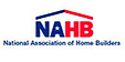 NAHB Natioal Home Builders Assocition