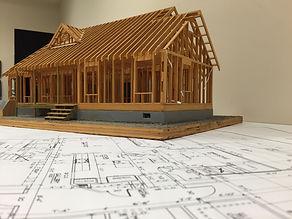 Pierwood Construction