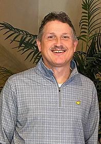 Ken Richards