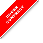 under-contract-lg.png