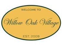 Willow Oak Village