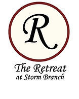 The Retreat at Storm Branch