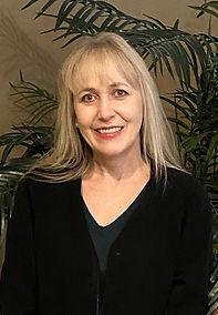 Denise Frechette