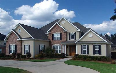 Pierwood Homes