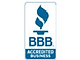 Better Business Bureau CSRA