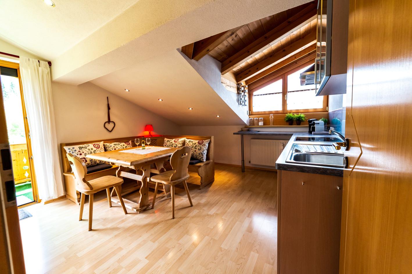 schneehaus chalet weiberhimmel livingroo