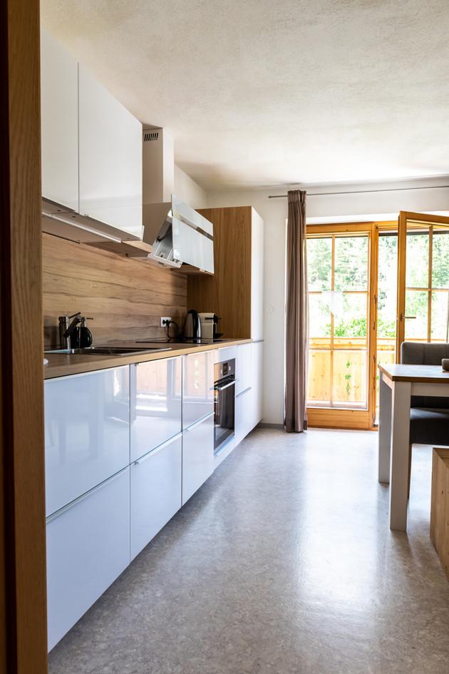 schneehaus kristal site kitchen.jpg