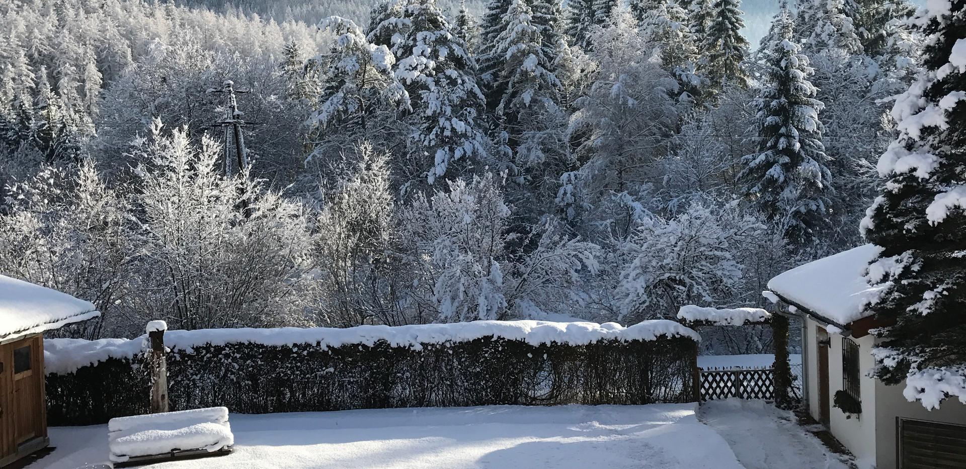 schneehaus chalet ehrwald 6.jpg