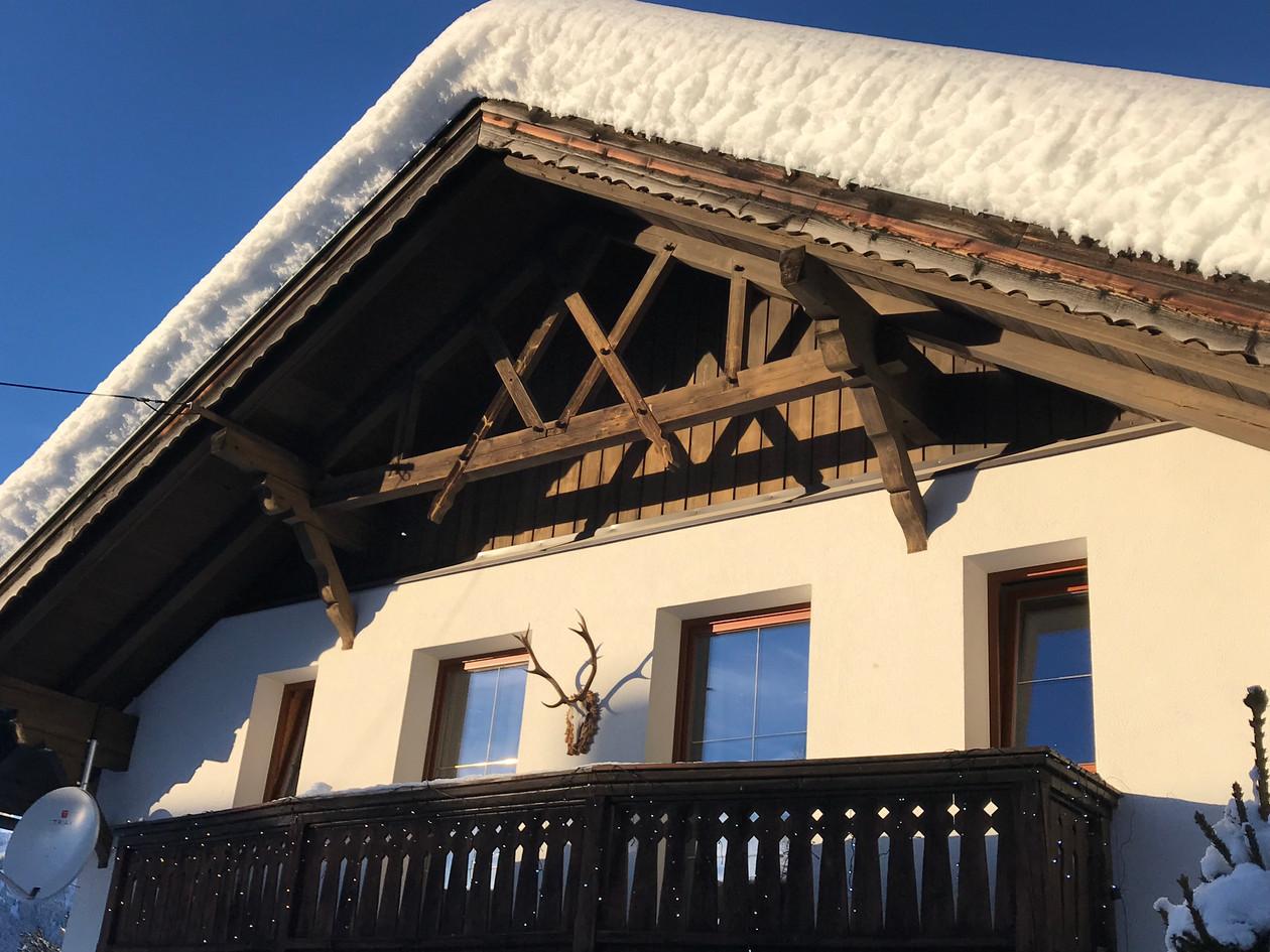 balkon+sneeuw.jpeg