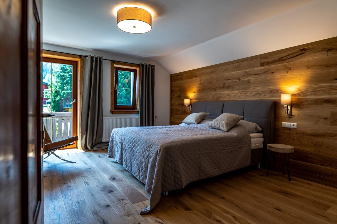slaapkamer rechts.jpg