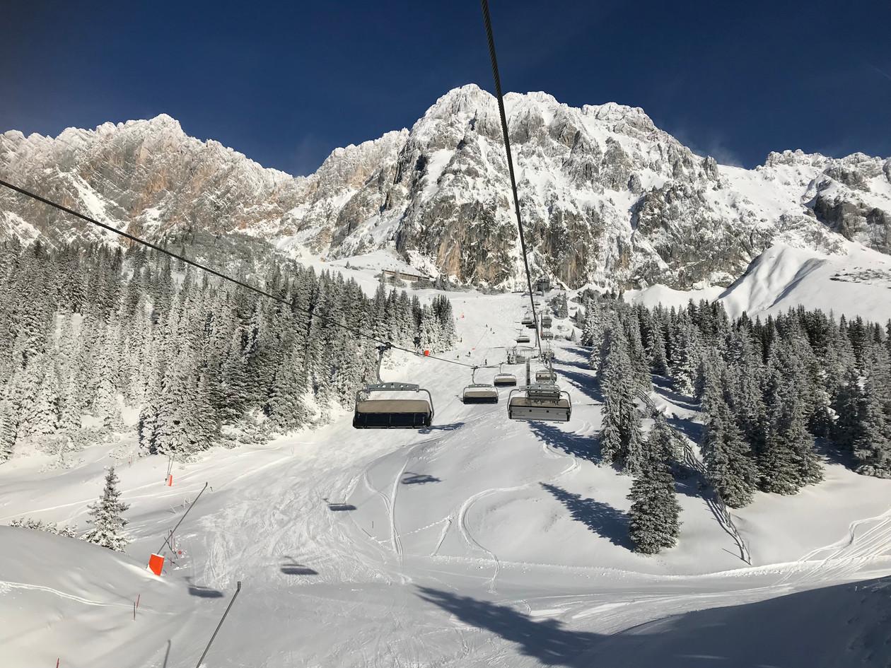 skigebied Ehrwalder alm.jpeg