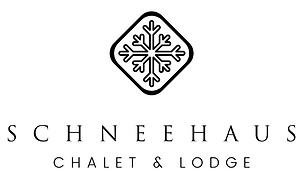 schneehaus chalet en lodge logo.png