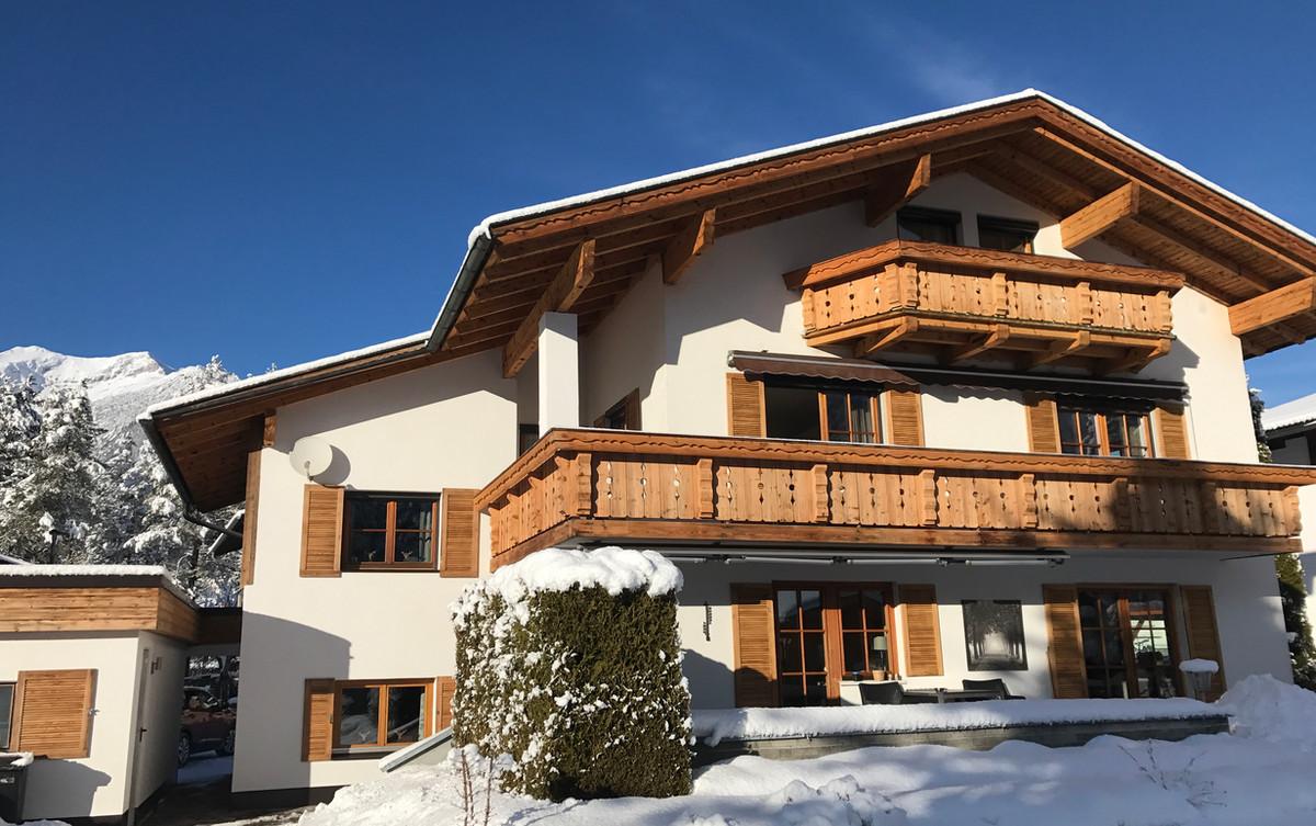 schneehaus chalet ehrwald 7.JPG