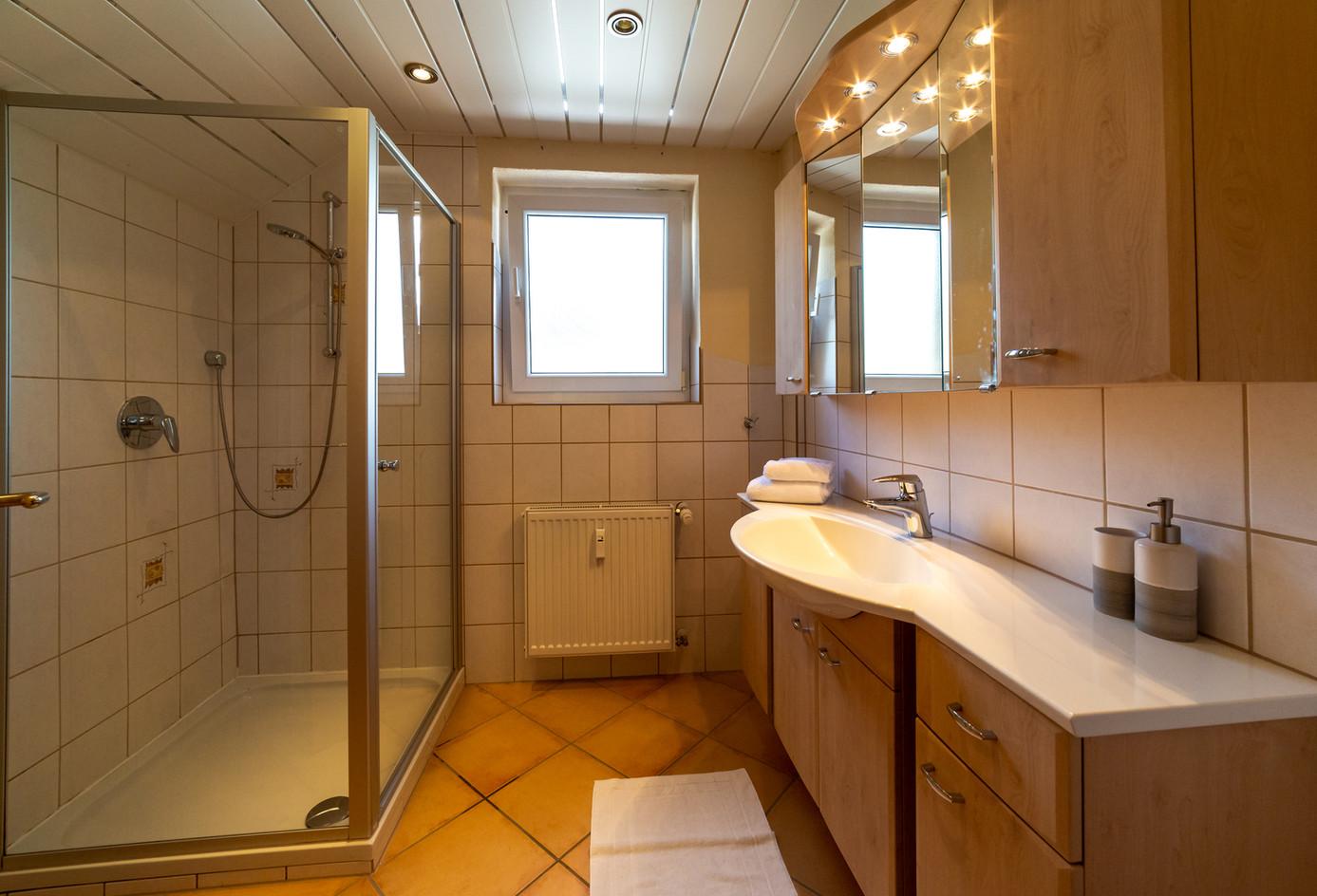 schneehaus kristal site bathroom 2.jpg