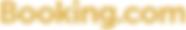 schneehaus booking logo.png