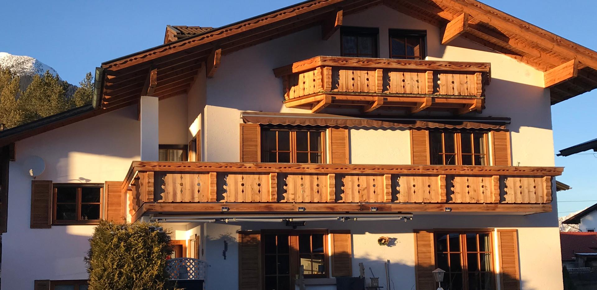 schneehaus chalet ehrwald 11.jpeg