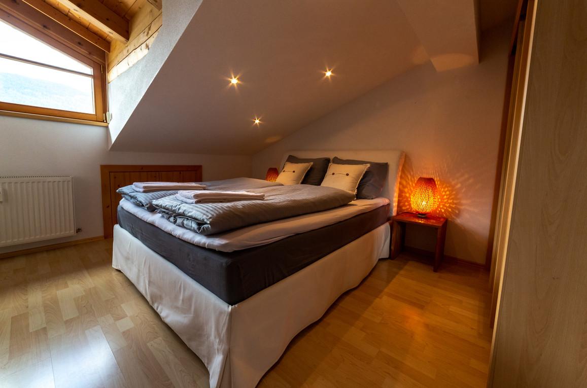 schneehaus chalet weiberhimmel bedroom.j