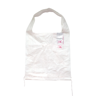 NEEDS_SCANS_0047_TOTE_edited.png
