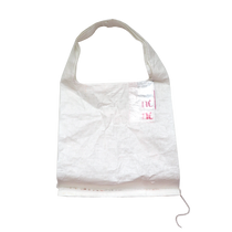 NEEDS_SCANS_0042_TOTE.png