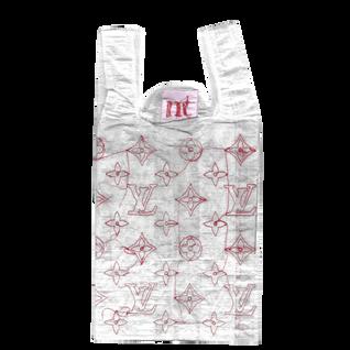 LV plastic bag.png