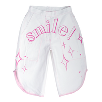 NEEDS_SCANS_0085_SMILE-PANTS_edited_edited.png