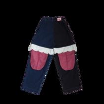 NEEDS_SCANS_0093_TONGUE-PANTS.png