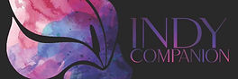 indy companion independent escort.JPG