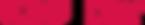 OTTO_Immobilien_Logo