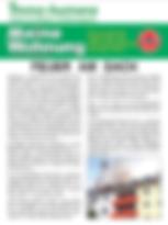 Informationsblatt immo-humna 02/19