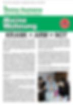 Informationsblatt immo-humna 01/18
