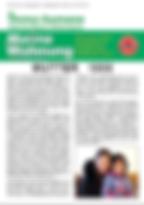 Informationsblatt immo-humna 01/19