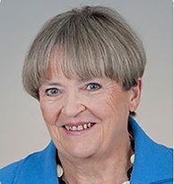 dr. Gertraude Steindl