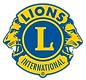 Lions-Club-Logo_2.svg.png
